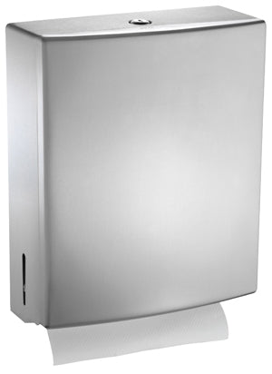 ASI 20210 | American Specialties Roval Paper Towel Dispenser