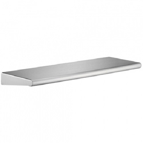 "ASI 20692-648 | American Specialties Roval 6"" x 48"" Shelf, Surface Mounted"