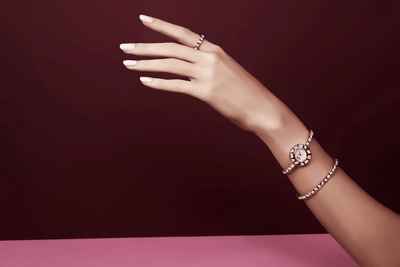 Nour By Jahan launches Jolie collection