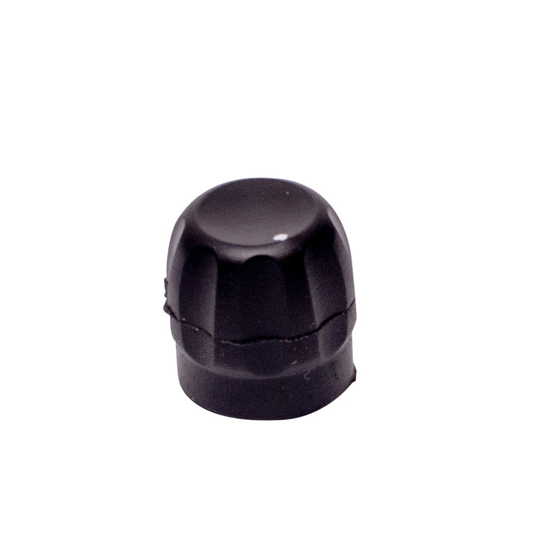 Maxtop ACC-VKCP200 Replacement Volume Knob for Motorola CP200