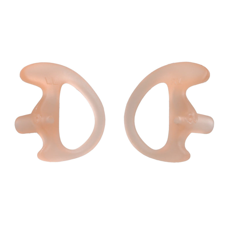 MAXTOP AC-HAEI-LP Replacement Earmolds (L size)