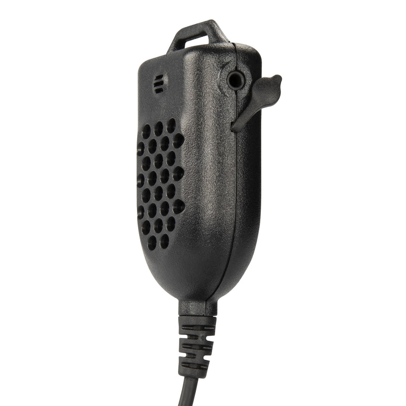 MAXTOP APM086-H1 Light Duty Speaker Microphone for Hytera/HYT TC-500 TC-508