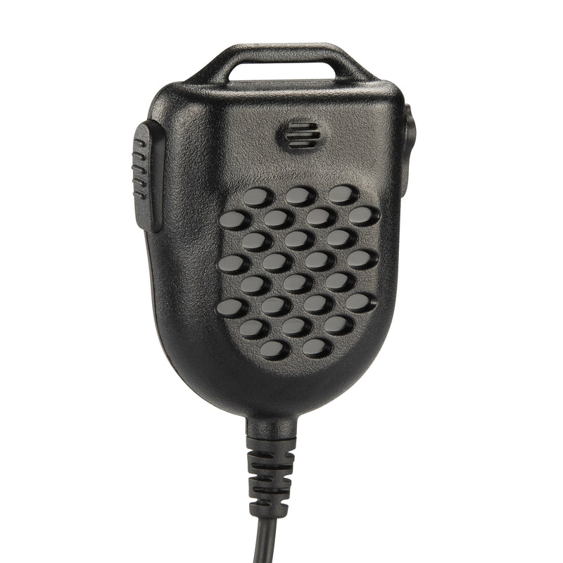 MAXTOP APM086-M9 Light Duty Speaker Microphone for Motorola APX7000 XPR7350