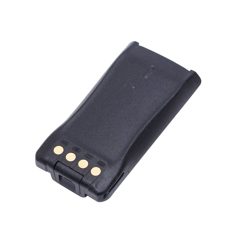 BOMMEOW BHCL2006-2000-D Li-ion Radio Battery for Hytera PD700R PD782