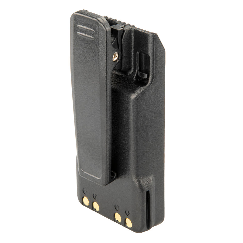 Bommeow BICL0280-2400-D Li-ion Battery for ICOM IC-F1000 IC-F1000S