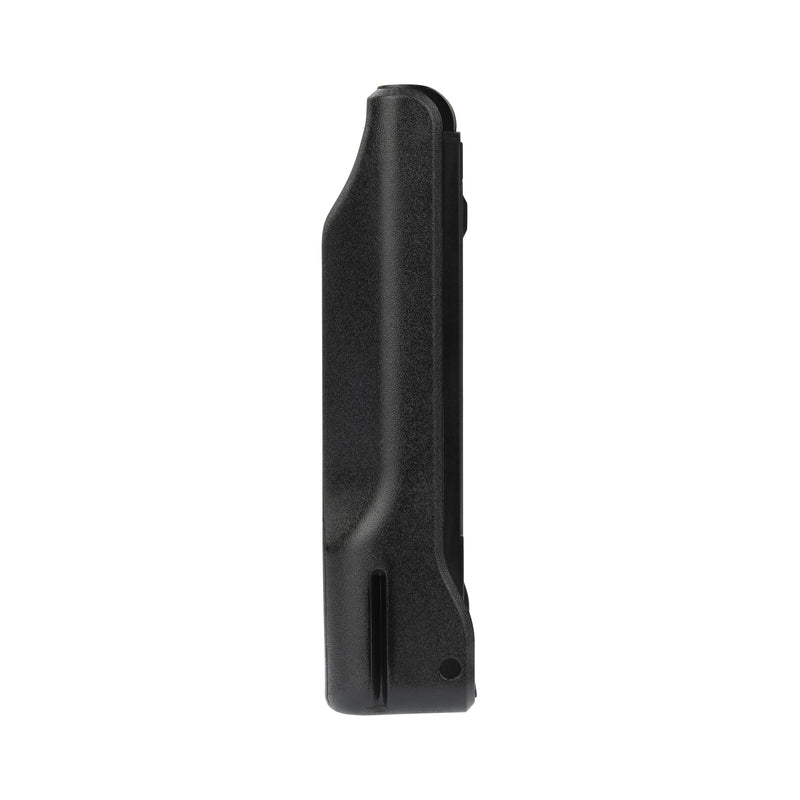 BOMMEOW BKCL0048-2600-D Li-ion Battery for Kenwood TK-5220 TK-5320