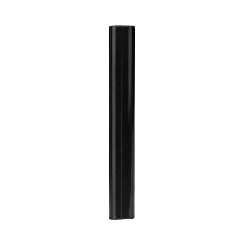 Bommeow BVCL0082-1100-D Li-ion Battery for Yaesu VX-2 FT-2E
