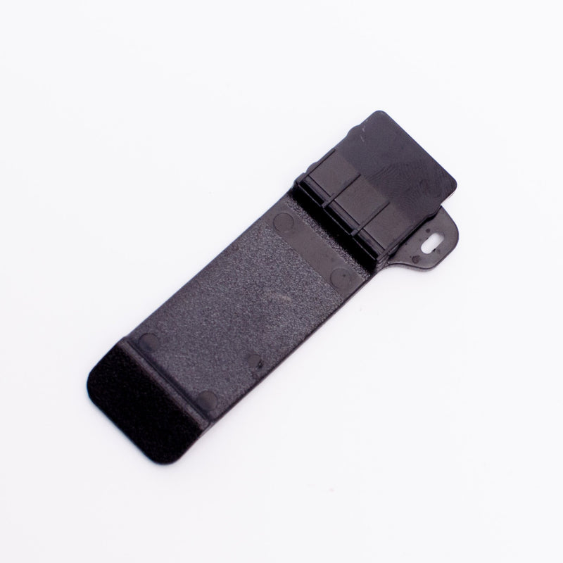 Maxtop RBCKIIC-F3A Belt Clip for ICOM BP-196 as MB-68 TAPBC-68