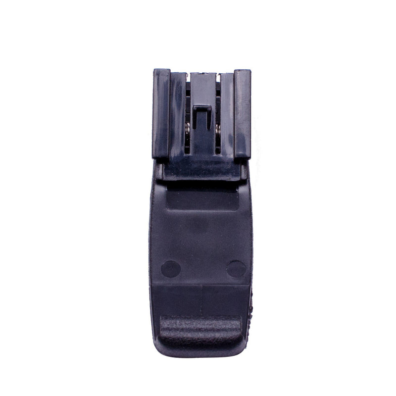 Maxtop RBCTC-500 Spring Belt Clip