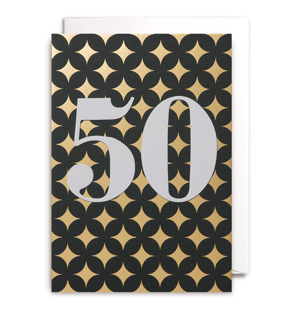 Fifty - Lagom Design