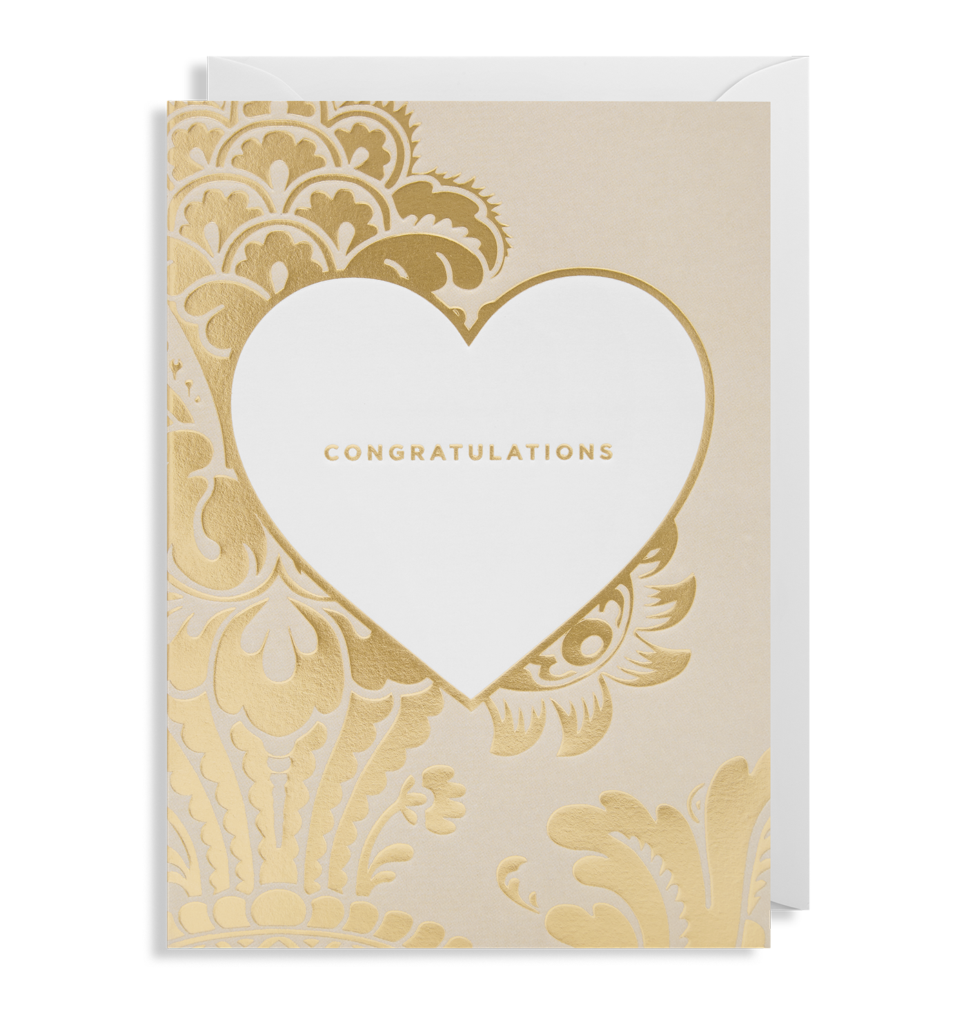dress - Designs Elegant of congratulation cards pictures video