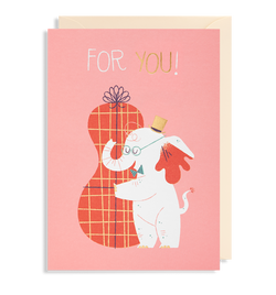For You! - Lagom Design
