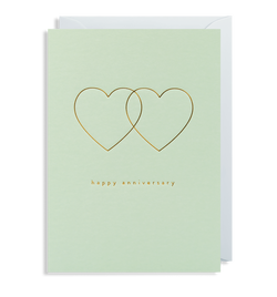 Happy Anniversary - Lagom Design