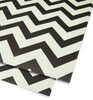 Salone Gift Wrap