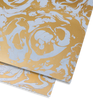 Cloud Gift Wrap - Lagom Design