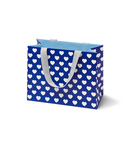 Gift bags lagom design small hana gift bag negle Choice Image