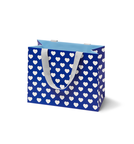 Small Hana Gift Bag