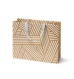 Medium Ushuaia Gift Bag - Lagom Design