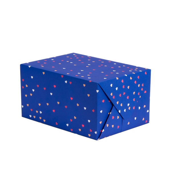 Little Love Gift Wrap - Lagom Design