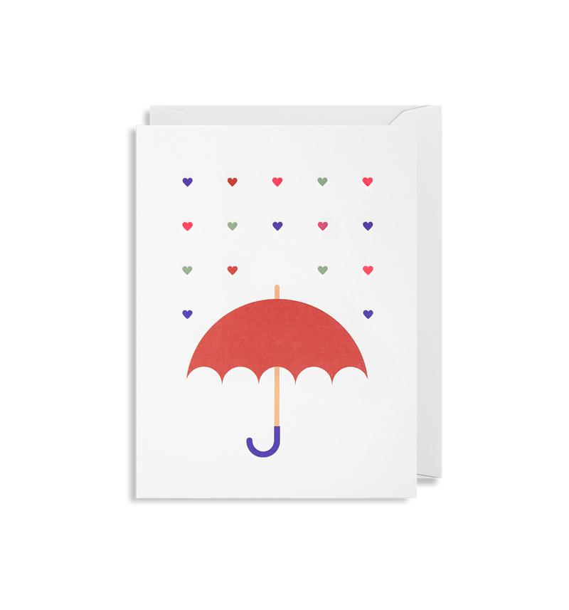Umbrella - Lagom Design