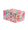 Candy Gift Wrap - Lagom Design
