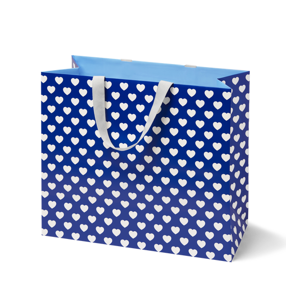Large Hana Gift Bag - Lagom Design