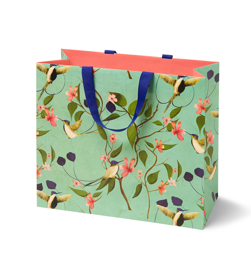 Hummingbird - Large - Lagom Design