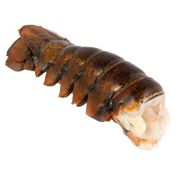 Lobster Tail South African Cold Water