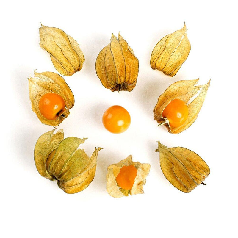 Cape Gooseberries - Grocer Collective
