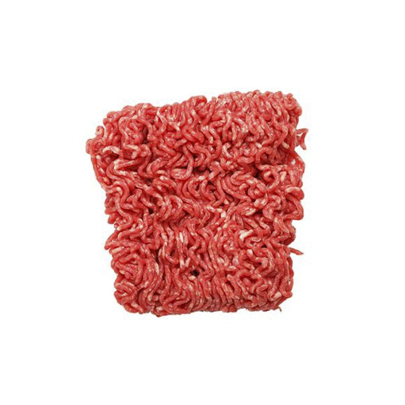 Grass Fed Ground Beef - Grocer Collective