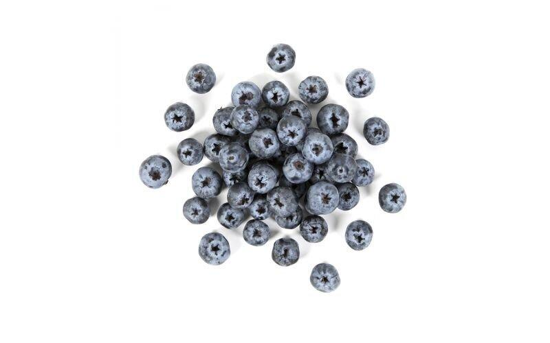 Limited Edition Sweetest Batch Jumbo Blueberries - Grocer Collective
