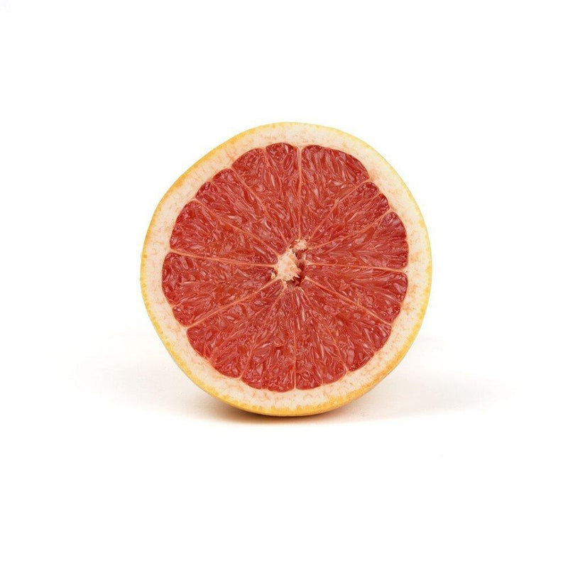 Ruby Red Grapefruits - Grocer Collective
