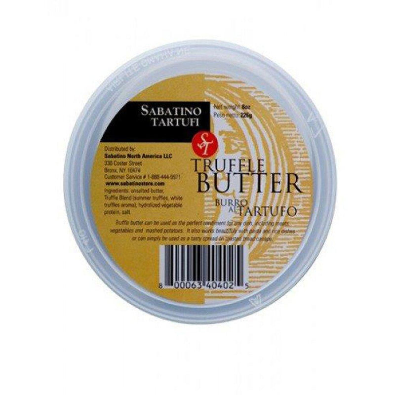 Truffle Butter - Grocer Collective