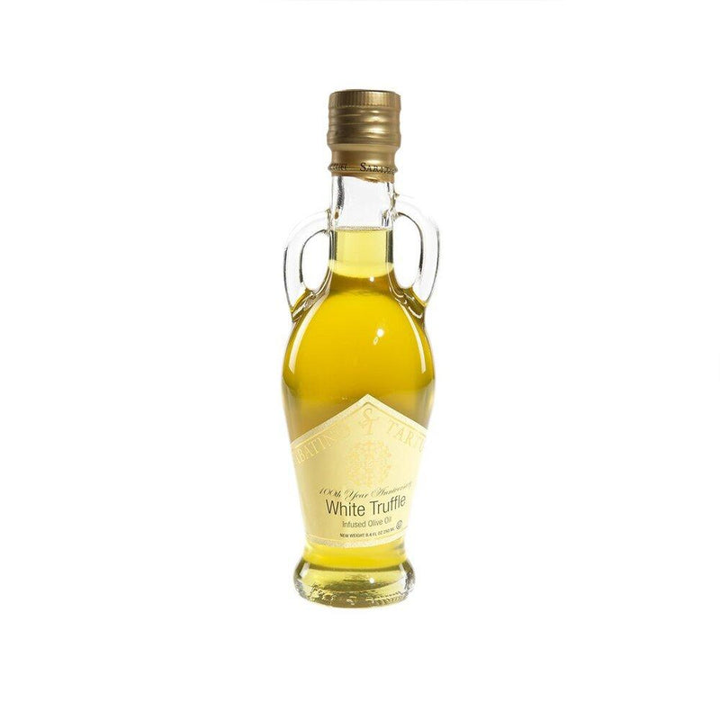 Truffle Oil - Grocer Collective