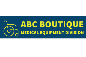 ABC Boutique - Medical Equipment Division
