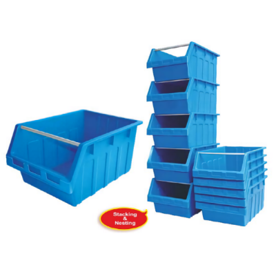 Hospital storage container best price in Dubai, UAE