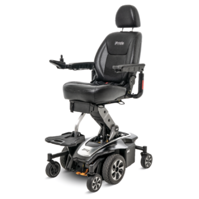 Electric wheelchair elevating seat best price in Dubai and UAE