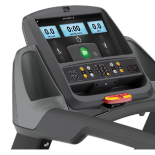 Premium best treadmill in Dubai for exercise, rehabilitation and physical therapy