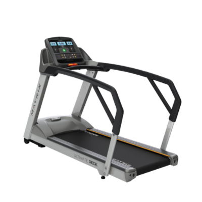 Professional Treadmill in Dubai