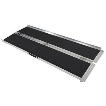 Wheelchair ramp best price in Dubai and UAE