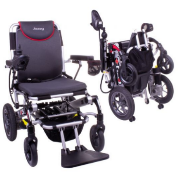 Electric wheelchair best price in Dubai and UAE