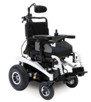 Children electric wheelchair best price in Dubai and UAE
