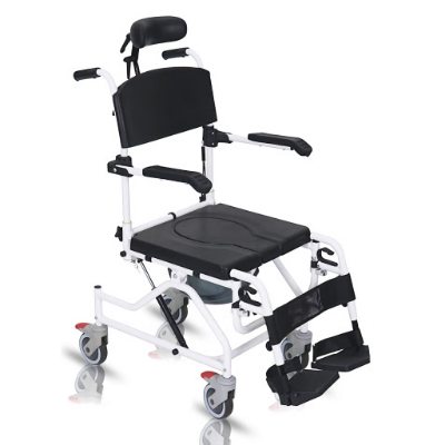Best shower commode chair in Dubai, UAE