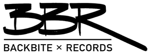 backbiterecords