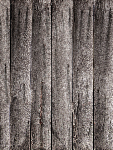 Barn Wood, Gray