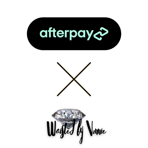shop now and pay later with afterpay