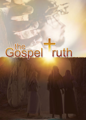 The Gospel Truth (2014)
