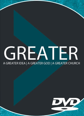 Greater (2014)