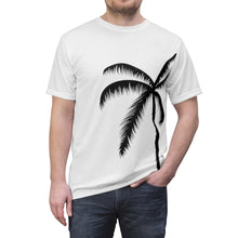 Load image into Gallery viewer, The Palm I | Men's T-Shirt | Floral Tees