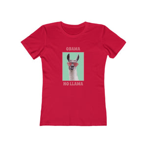 Cuarenta y Cuatro (44th) | Women's T-Shirt | Graphic Tees